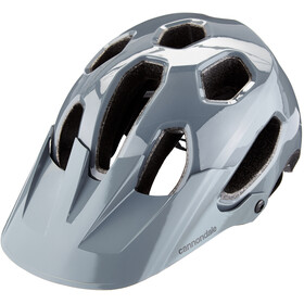 Cannondale Ryker Helm grey